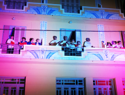 grande-hotel-trilogia-seresteiros-agosto-2015-02